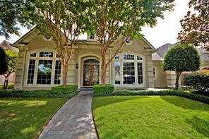 Houston Home at 13107 Shermons Pond Houston , TX , 77041-6630 For Sale