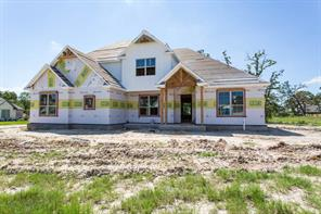 Houston Home at 4828 Coopers Hawk Drive College Station , TX , 77845 For Sale