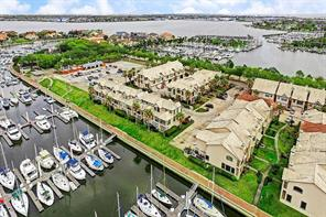 Houston Home at 456 Mariners Drive Kemah , TX , 77565-2261 For Sale