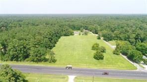 Houston Home at 0 Highway 321 Dayton , TX , 77535 For Sale