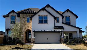 Houston Home at 13614 Nearpoint Lane Tomball , TX , 77377 For Sale