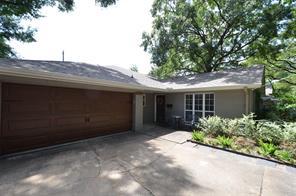 Houston Home at 1238 Springrock Lane Houston , TX , 77055-6313 For Sale