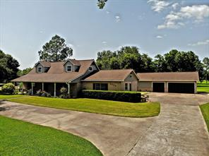 Houston Home at 5205 Magnolia Street Pearland , TX , 77584-9042 For Sale