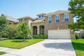 Houston Home at 27411 Royal Canyon Lane Katy , TX , 77494-5711 For Sale