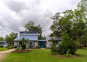 Houston Home at 6452 County Road 803 Sweeny , TX , 77480-8222 For Sale