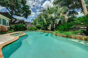 Houston Home at 16302 Judge Bry Road Cypress , TX , 77429-4842 For Sale