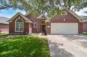 Houston Home at 5703 Overton Park Drive Katy , TX , 77450-7068 For Sale