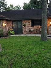 Houston Home at 1811 Laurel Oaks Drive Richmond , TX , 77469-4218 For Sale