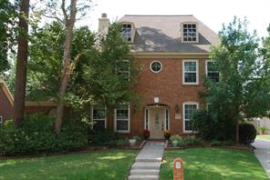 Houston Home at 3906 Laurel Rock Drive Kingwood , TX , 77345 For Sale