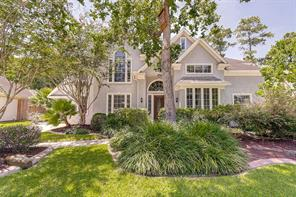13223 Water Oak Park, Cypress, TX, 77429