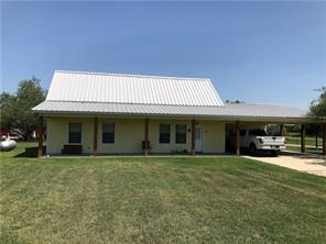 4424 dilly shaw tap road, bryan, TX 77808
