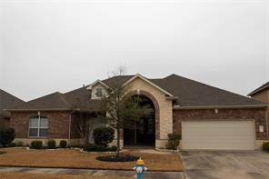 Houston Home at 30722 Wisteria Trace Drive Spring , TX , 77386-4003 For Sale