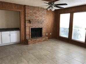 Houston Home at 260 El Dorado Boulevard 3103 Houston , TX , 77598-2251 For Sale
