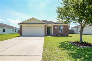 Houston Home at 6823 Garnet Trail Lane Richmond , TX , 77469-4394 For Sale