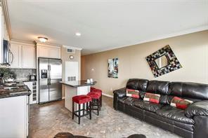 Houston Home at 10811 Termini San Luis Pass Road 1107 Galveston , TX , 77554-8772 For Sale