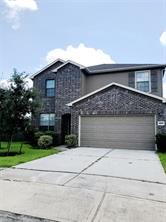Houston Home at 14611 Ashton Grove Court Humble , TX , 77396-4625 For Sale