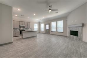 Houston Home at 10543 Twin Circles Montgomery , TX , 77356 For Sale