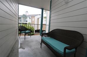 Houston Home at 18515 Egret Bay Boulevard 803 Webster , TX , 77058-3276 For Sale