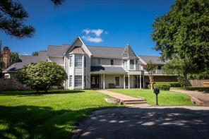 Houston Home at 2810 Elm Circle Katy , TX , 77493-1144 For Sale