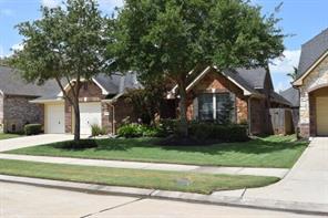 9735 Chicory Chase, Katy, TX, 77494