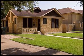 Houston Home at 4711 Ursuline Galveston , TX , 77551 For Sale