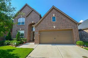 Houston Home at 29006 Oldfield Court Katy , TX , 77494-4132 For Sale