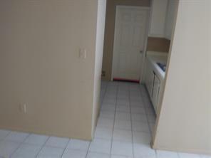16511 Monte Carlo, Houston TX 77053