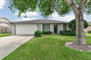 405 Country, League City, TX, 77573