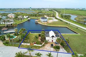 Houston Home at 4230 Santiago Circle Galveston , TX , 77554 For Sale
