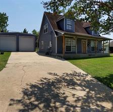 12310 Lakeview Manor, Willis, TX, 77318