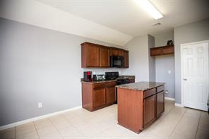 Houston Home at 6626 Poplar Rose Court Richmond , TX , 77469-5469 For Sale