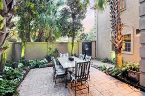 Houston Home at 2025 Persa Street Houston , TX , 77019-5619 For Sale