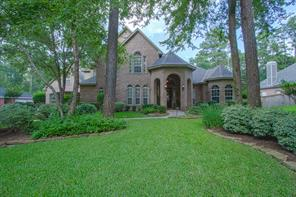 Houston Home at 31418 Helen Lane Tomball , TX , 77375-2979 For Sale