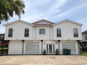 Houston Home at 18 Sandpiper Street La Marque , TX , 77568-6540 For Sale