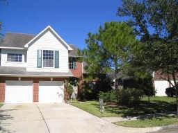 Houston Home at 1507 Almond Brook Lane Houston , TX , 77062-8017 For Sale
