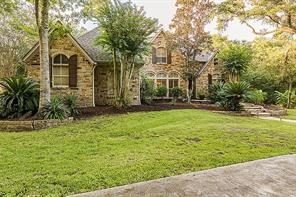Houston Home at 2002 Darby Lane Missouri City , TX , 77545-9237 For Sale