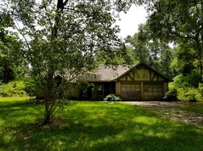 Houston Home at 25618 Knolle Lane Huffman , TX , 77336-4027 For Sale