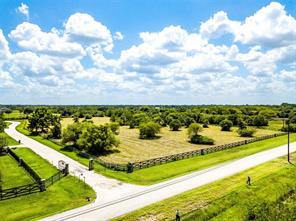 Houston Home at 000 Anthonia Lane Richmond , TX , 77406 For Sale
