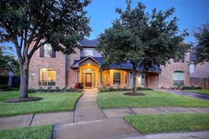Houston Home at 13822 Magnolia Manor Drive Cypress , TX , 77429-8162 For Sale