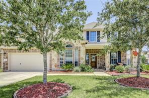 10006 isabella way, houston, TX 77089