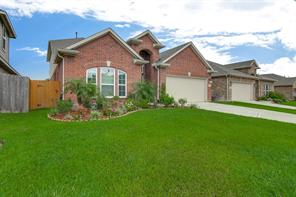 Houston Home at 3505 Firenze Drive Friendswood , TX , 77546-3279 For Sale