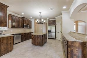 Houston Home at 18249 Wigeon Trail Drive College Station , TX , 77845-7146 For Sale