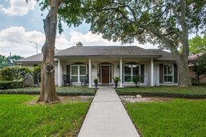 Houston Home at 4220 Koehler Street Houston                           , TX                           , 77007-3533 For Sale