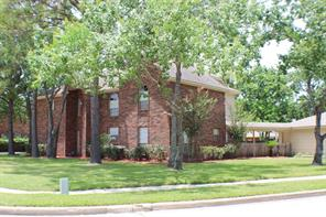 Houston Home at 420 Melodywood Court Friendswood , TX , 77546 For Sale