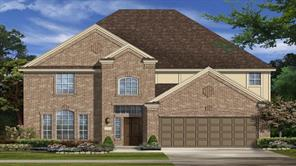 Houston Home at 18211 Mouontain Arbor Court Cypress , TX , 77433 For Sale