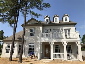 Houston Home at 71 West Liberty Square Place The Woodlands , TX , 77389 For Sale