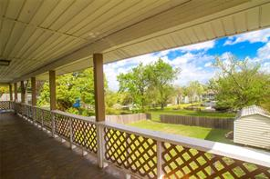 Houston Home at 30 Southwood Shores Drive Coldspring , TX , 77331-6004 For Sale