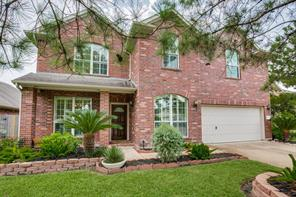 Houston Home at 2609 Easton Springs Court Pearland , TX , 77584-2511 For Sale