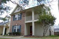 Houston Home at 26848 Manor Crest Court Kingwood , TX , 77339-6212 For Sale