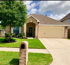 Houston Home at 10311 Devinwood Drive Baytown , TX , 77523-7650 For Sale